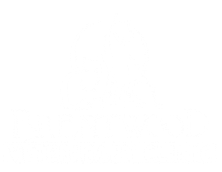 Brentwood Veterinary Clinic